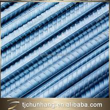 See larger image 12m steel rebar / steel rebar prices / steel rebar