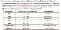 Ювелирная подвеска OEM AN213 925 925 g /crkalira amxajeea PENDANT
