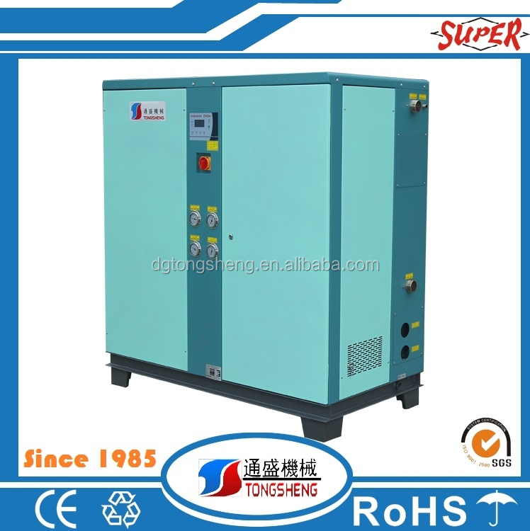 Small Air Conditioner Buy Online