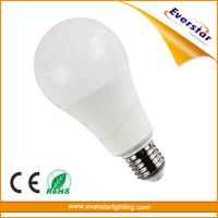 New High Power 85/265V 15W LED bulbs IC Driver 1250LM E27 A70 LED Lamp