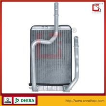 New Type Factory Direct Heater Core Oem:271407N910A084