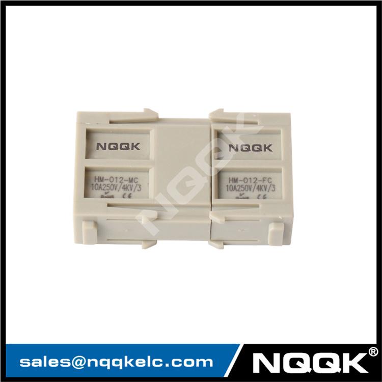 2 12 pin Module  connector.JPG