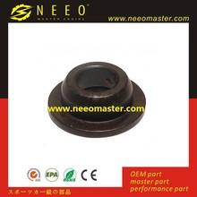 Diesel engine spare parts, generator 170F, 178F, 186F, L48, L70, L100 VALVE SEAT 114250-11180, 101158-11180, 119620-11180