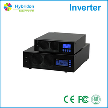 300W 12VDC lcd led portable high frequency home use power inverter
