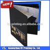 /p-detail/f%C3%A1brica-personalizada-imprime-tipo-de-carpeta-de-la-oficina-300004236500.html