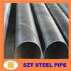 24 inch steel pipe large diameter sprial steel tube 911 300mm diameter steel pipe