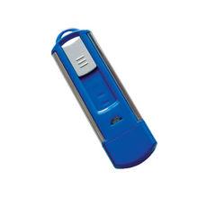 Finger print USB stick - 2 .0/USB memory stick/2gb/4gb/8gb/16gb usb stick