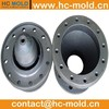 customized rapid prototypes cheap cnc machining service companies that make prototypes cheap rapid prototyping