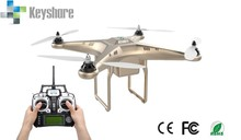 Adult toy of fpv headless rc quadcopter airplane can DIY that you need rc drone and UAV drone