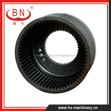 Construction Machinery Spare Parts Apply to HITACHI EX60-1 Excavator, high quality excavator part