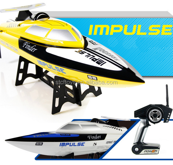 rc boat racing indonesia with Radio Control Fishing Boat Tiger Shark 60357122128 on M0125739 Special Design Racing High Speed 60303533352 likewise Servo Motor Robot further 330 in addition Radio Control Fishing Boat Tiger Shark 60357122128 additionally Baby Toy rtr Rc Promotion.