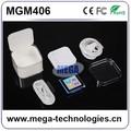 Propia fábrica 4gb/8gb venta a bajo precio mp4 reproductor digital