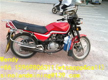 used motorcycle prices chinese motorcycle for sale china motorcycles 400cc