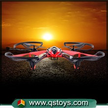 new arriving!L6052 big package 4ch 6axis rc ufo helicopter with light drone professional with camera