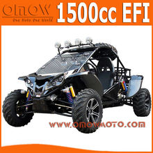 1500cc China Dune Buggy 4x4