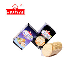 &Jessica& China Time Honored Brand Biscuits Water Crackers~~ Healthy Snack