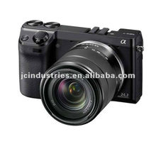 Camera NEX 7 - 600PX