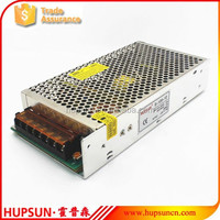 professionally manufactured 120w switch supply power bank supply, Christmas light power supply