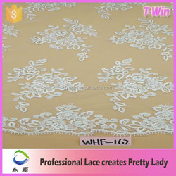 Wholesale Hot Lace Fabric/Manufacturer New short wedding dress/Fashion bridal dress wedding dress