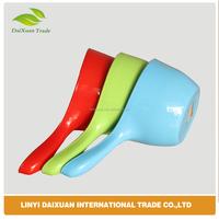 NO.1 Multi-function water ladle / bailer kitchenware dipper