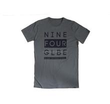 New design t-shirt printed t shirt OEM t shirt wholesale round neck t shirt