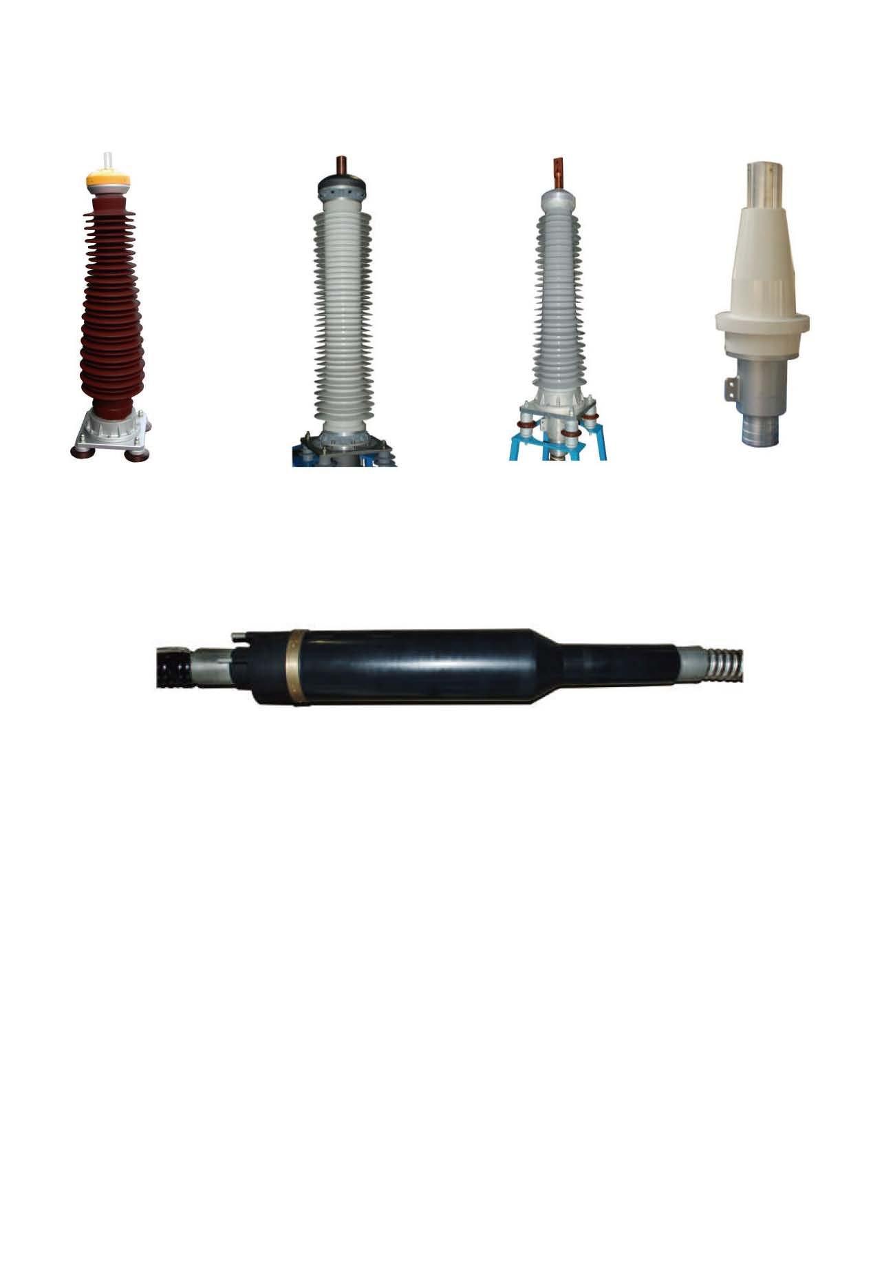 Hv Xlpe Cable : Hv xlpe cable accessories oil filled