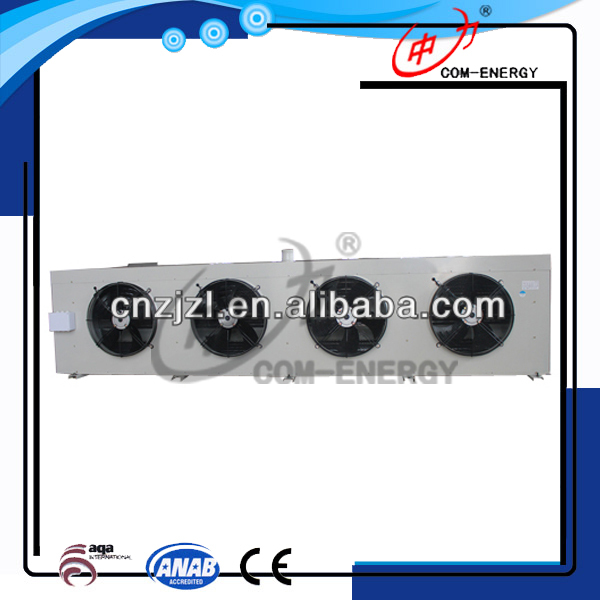 Evaporative_Cooling_Evaporator_And_Condensing_Unit_For.jpg
