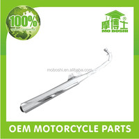 Hot selling cheap rear shock for chinese motorcycle engine with OEM quality
