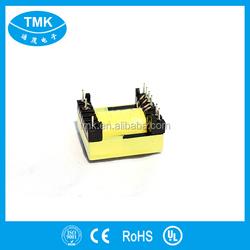 Small Single Phase PCB Mounting bitumen emulsion price
