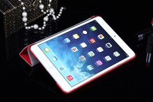 wholesale alibaba universal tablet case for ipad mini 2