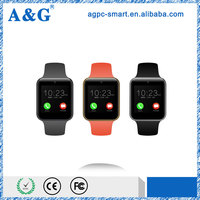 Mobile phone cheapest for Bluetooth smart watch