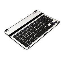 New mini product classical bluetooth wireless keyboard