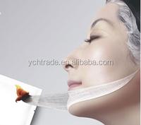korean healthy collagen crystal beauty mask
