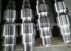 professional supplier various motorcycle parts,high quality motorcycle