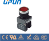UC2-E5-AZ21 Standard Self-locked push button ,various color,easy wiring from upun