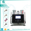 portable slimming machines multifunction beauty equipment for sale