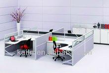 2015 New Design Office Furniture
