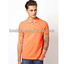 garment factory in bangladesh for men's polo shirt