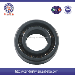 precision instrument bearing, super precision bearings