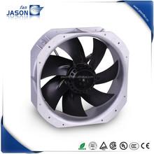 industrial fans electric fans duct fan