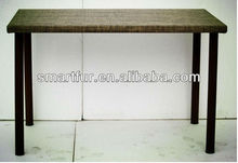 contract manufacturing in furniture kitchen folding table