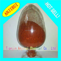 Best Quality Inorganic Iron Oxide Red 130