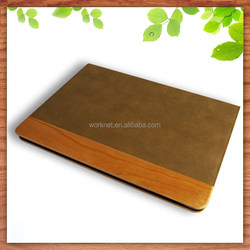 good quality real wood case for ipad mini, for ipad mini case, for ipad mini leather case