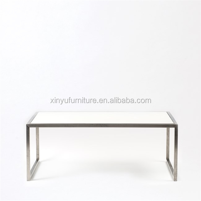 Event acrylic coffee table for sale xyn1955 buy event for Acrylic coffee tables for sale