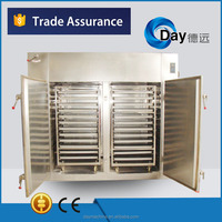 2015 promotion dry oven, stainless steel industrial drying oven, commercial industrial steam oven