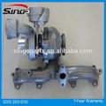 gt1749v 03g253010 turbo garrett para dodge