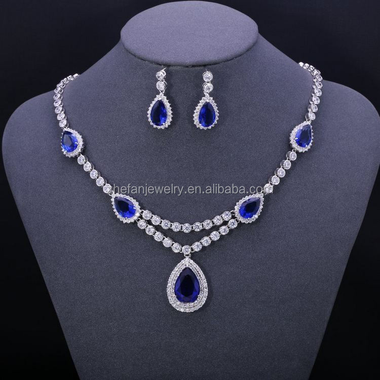wholesale dubai fashion jewelry sets dubai custom jewelry
