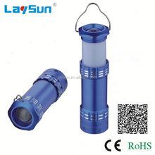 Laysun led camping light