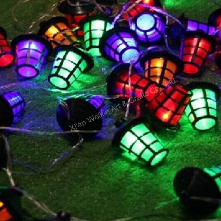 Outdoor christmas light led christmas light cheap for Cheap outdoor christmas lights