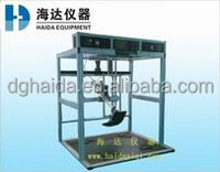 200KG Capacity Comprehensive Test Machine for Furniture Combination